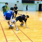 FC STORY Tokushima トレーニング公開 2020.10.8