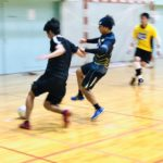 FC STORY Tokushima トレーニング公開 2020.9.30