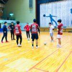 FC STORY Tokushima トレーニング公開 2020.11.11